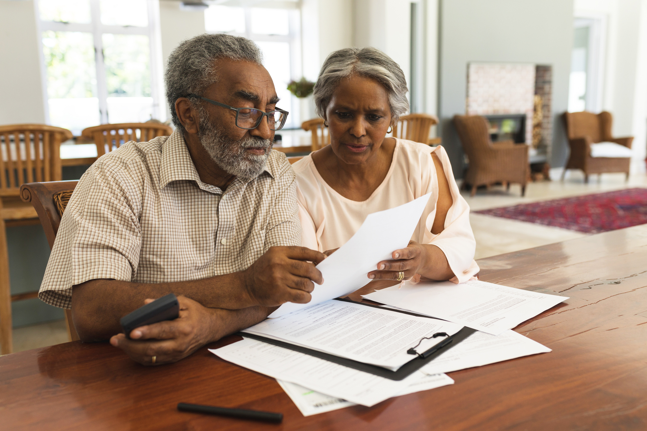 Life Planning Documents Everyone Should Have in Place